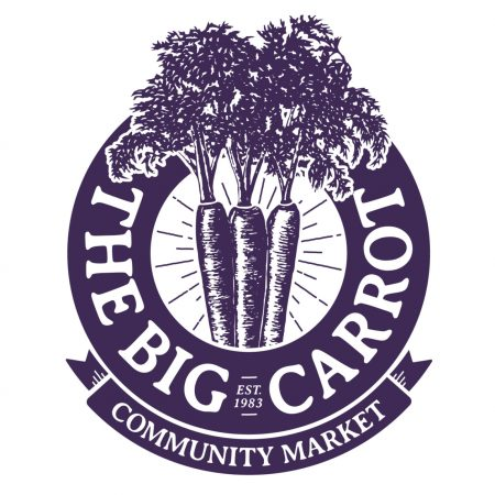 Big Carrot new logo 1A_PRIMARY_POS